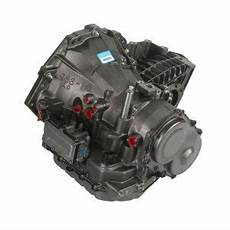 transmission control 1995 chrysler new yorker spare parts catalogs remanufactured a604 41te transmissions specs updates