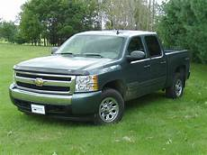 how to learn about cars 2008 chevrolet silverado electronic toll collection racins 10 2008 chevrolet silverado 1500 crew cab specs photos modification info at cardomain