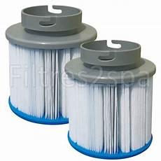 filtre pour spa gonflable filtre spa mspa camaro pour spa gonflable au meilleur prix