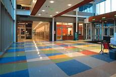 thurgood marshall middle school 17 national terrazzo and mosaic association