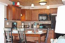 apartment in destin united states beautiful newly