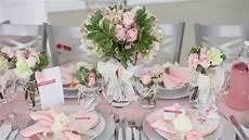 exemple de décoration de table mariage deco table mariage id 233 es de d 233 coration de table pour