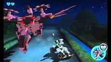 Lego Ninjago Malvorlagen Rom Lego Ninjago Nindroids 3ds Direct Rom Us