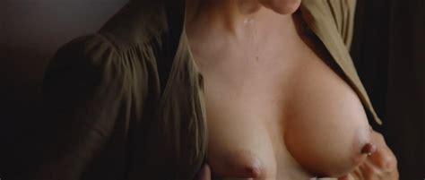Emma De Caunes Nude