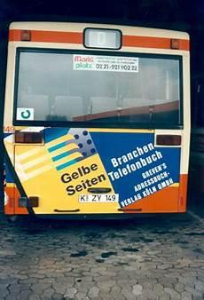 Gelbe Seiten Köln - k zy 149 sl 202 gelbeseiten