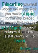 Image result for Witty Thoughts of the Day