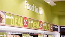 to food to go identica tesco food to go identica