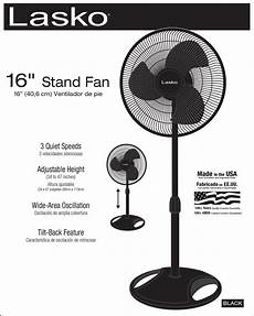 lasko fan motor wiring diagram schematic d6bc4ce lasko tower fan wiring diagram ebook databases