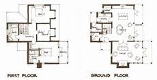 oak framed house plans case study pearce contemporary home contemporary