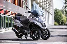 Assurance Scooter Mp3 Univers Moto