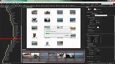 create watermarked contact sheets in adobe bridge cs5