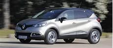 Essai Renault Captur 1 2 Tce 120 Intens Edc On 233 Reuses