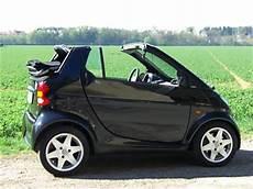 smart fortwo cabrio cdi biete smart