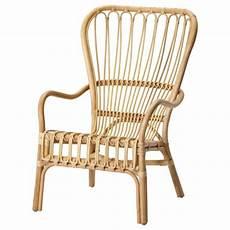 the gardenista 100 best rattan lounge chairs gardenista