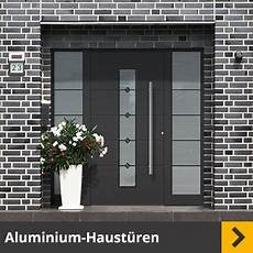 haustueren aus kunststoff aluminium oder haust 252 ren aus aluminium holz kunststoff