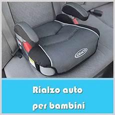 rialzi sedie per bambini 9 rialzi auto per bambini con recensioni e guida all acquisto