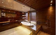 2nd floor interior master bathroom spa lilliette