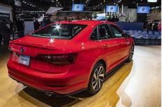 volkswagen vento gli 2020 car price 2020