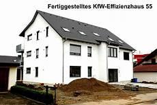 kfw effizienzhaus 55 energiesparen fuer kfw effizienzhaus 55 neubau 6 familienhaus in riedlingen