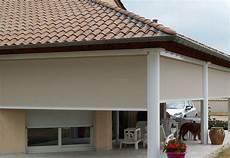 store de terrasse exterieur stores ext 233 rieurs stores de terrasse m 226 con