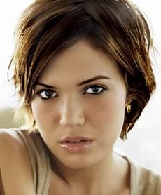 15 sassy short haircuts for women
