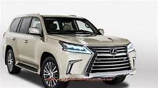 new jeepeta lexus 2019 redesign price and review 2020 lexus lx 570 review release date redesign engine