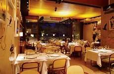 di gabbiano ristorante gabbiano ristorante de janeiro barra da tijuca