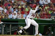 bryce swing with better balance s swing looking more like 2015