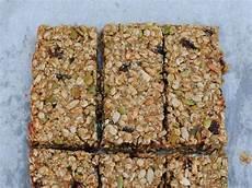 Healthy Seed Bar nut free granola bars oats whole pumpkin seeds some