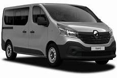 Renault Trafic Combi Par Mandataire Achat Trafic Combi