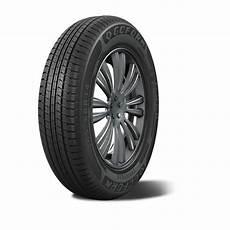 prix pneu 185 60 r15 pneu goform g520 185 60 r15 88 h xl auto5 be