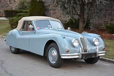 1956 jaguar xk 140 1956 jaguar xk 140 convertible for sale
