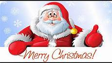 merry happy christmas wishes in advance greetings whatsapp video message sms quotes e card 2