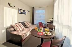 Avis Appart Hotel Annecy Seynod Annecy