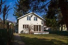 kleines grundstück kaufen kleingartenhaus alte donau gruber hager immobilien