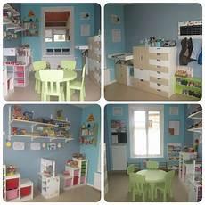 photos salle de jeux assmat mon assistante maternelle littleliliblue