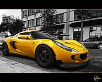 1000  Images About Lotus Elise On Pinterest Exige