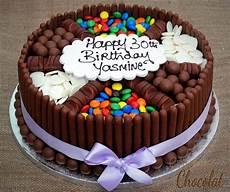 gateau anniversaire enfants g 226 teau anniv enfant en 2019 gateau anniversaire chocolat