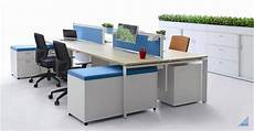home office furniture suppliers modular office furniture in india best office furniture