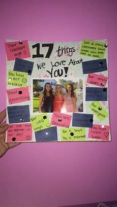 birthday 17th birthday gifts birthday present for