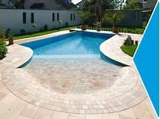 Swimmingpool Selber Mauern - gt gt zur galerie all in one fertigteilbecken selber bauen