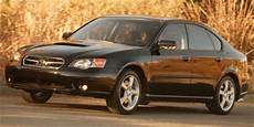 electric and cars manual 2005 subaru legacy head up display 2005 subaru legacy review ratings specs prices and photos the car connection