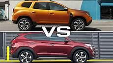 kofferraumvolumen hyundai tucson hyundai tucson kofferraumvolumen hyundai cars review release raiacars