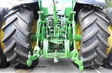 Malvorlagen Deere Traktor Ausmalbilder Deere Genial Janbleil Best 41