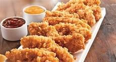 Belajar Masak 12 Resep Chicken Kfc Ayam Goreng