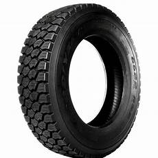 goodyear lkw reifen goodyear g622 rsd 11 r 22 5 world of tires