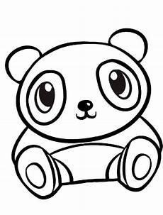 Malvorlagen Unicorn Panda Ausmalbilder Panda Artesanato C 227 Es Desenhos