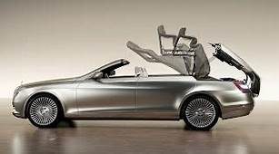 Sports Cars 2015 2013 Mercedes Benz S Class Convertible Sport