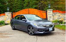 honda accord sport msrp 2016 honda accord sport news reviews msrp ratings with amazing images