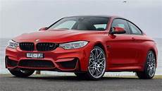 Bmw M4 Competition - bmw m4 competition 2016 review snapshot carsguide